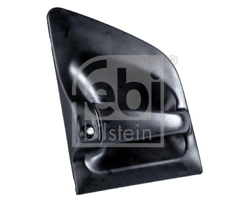 Poignee de porte FEBI BILSTEIN 24872 (X1)