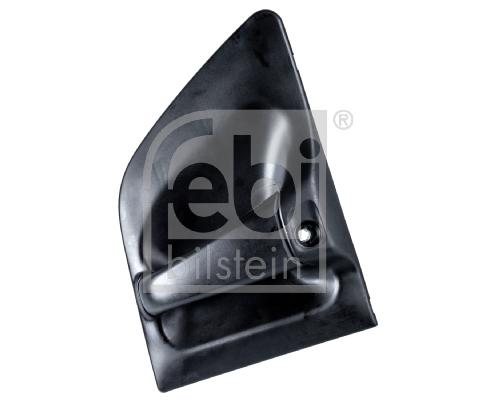 Poignee de porte FEBI BILSTEIN 24874 (X1)