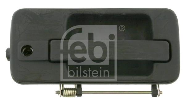 Poignee de porte FEBI BILSTEIN 24885 (X1)