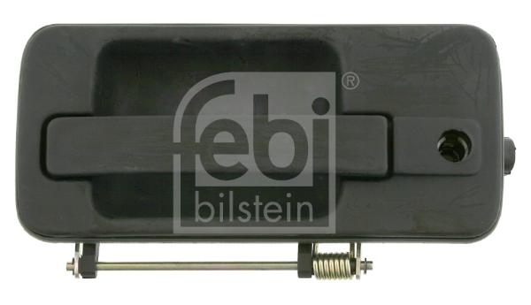 Poignee de porte FEBI BILSTEIN 24886 (X1)