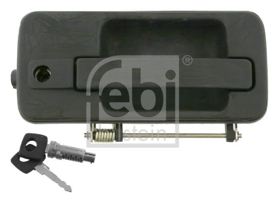 Poignee de porte FEBI BILSTEIN 24973 (X1)