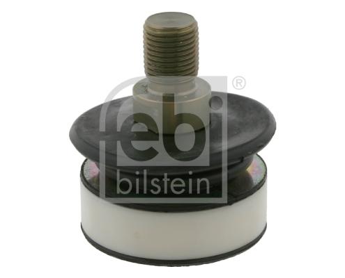elements d'amortisseur FEBI BILSTEIN 24980 (X1)