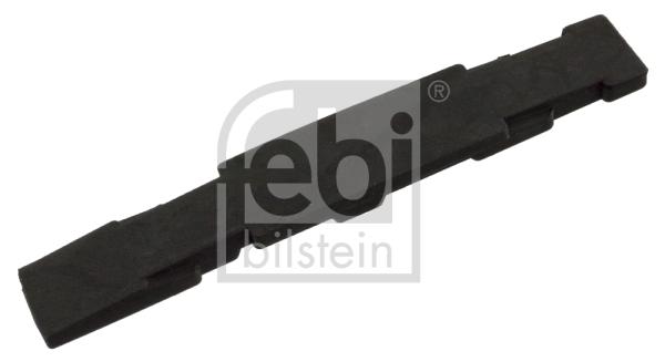 Coulisse FEBI BILSTEIN 25157 (X1)