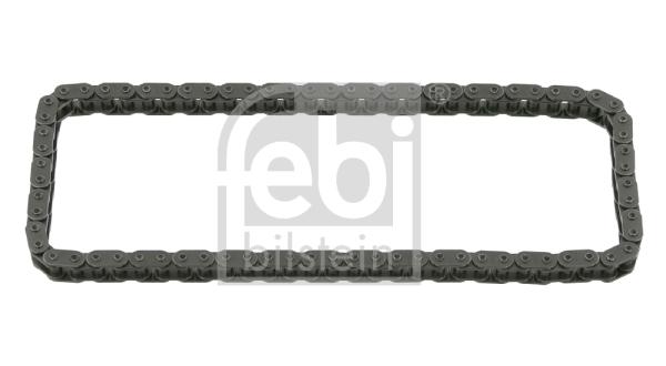 Chaine de pompe a huile FEBI BILSTEIN 25171 (X1)