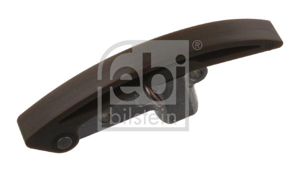 Tendeur de chaine de distribution FEBI BILSTEIN 25240 (X1)