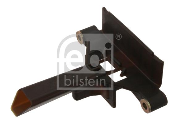 Coulisse FEBI BILSTEIN 25281 (X1)