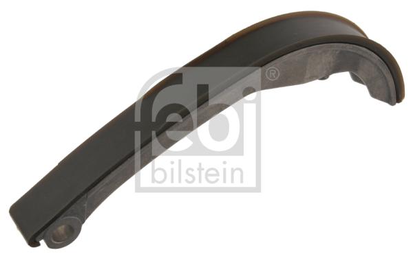 Coulisse FEBI BILSTEIN 25287 (X1)