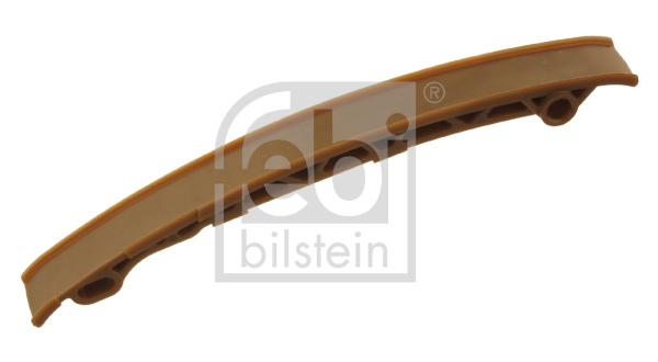 Coulisse FEBI BILSTEIN 25298 (X1)