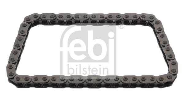 Chaine de distribution FEBI BILSTEIN 25360 (X1)