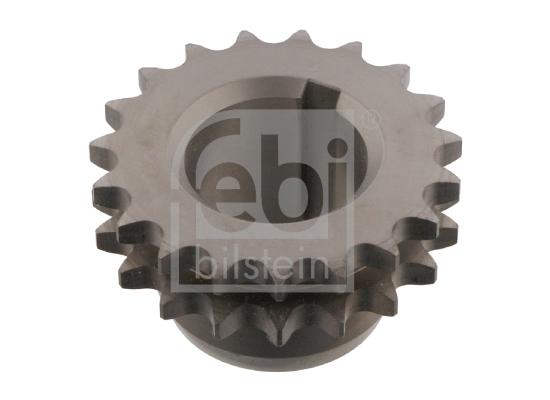 Pignon de vilebrequin FEBI BILSTEIN 25363 (X1)