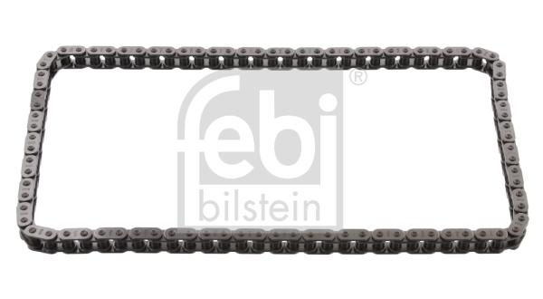 Chaine de distribution FEBI BILSTEIN 25364 (X1)