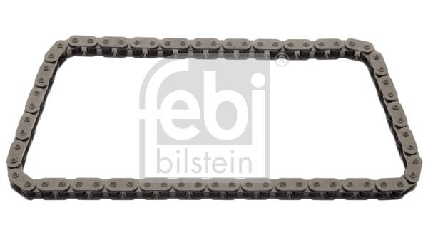 Chaine de pompe a huile FEBI BILSTEIN 25387 (X1)