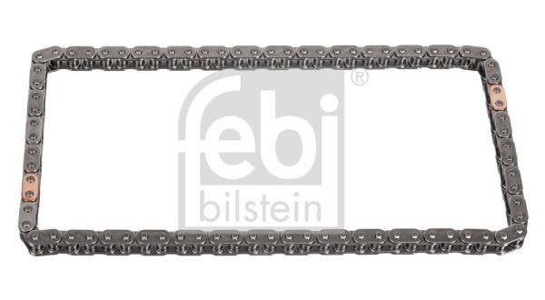 Chaine de pompe a huile FEBI BILSTEIN 25388 (X1)