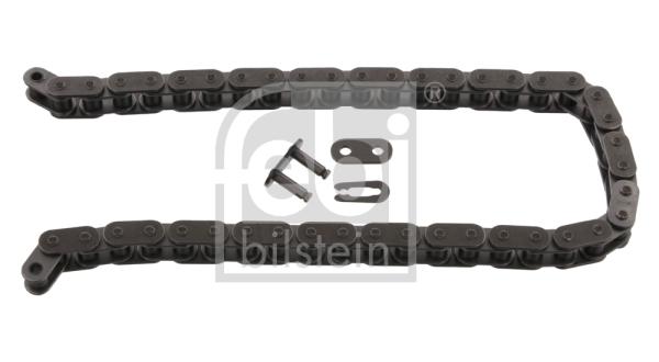 Chaine de pompe a huile FEBI BILSTEIN 25400 (X1)