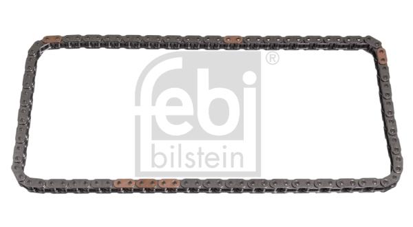 Chaine de distribution FEBI BILSTEIN 25404 (X1)