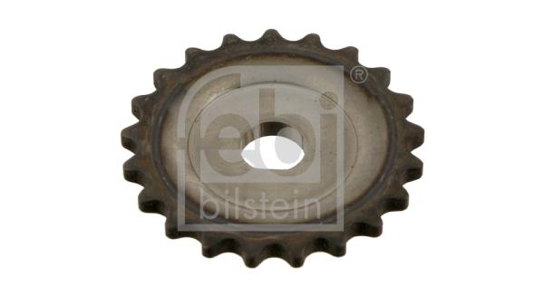Pieces de pompe a huile FEBI BILSTEIN 25454 (X1)
