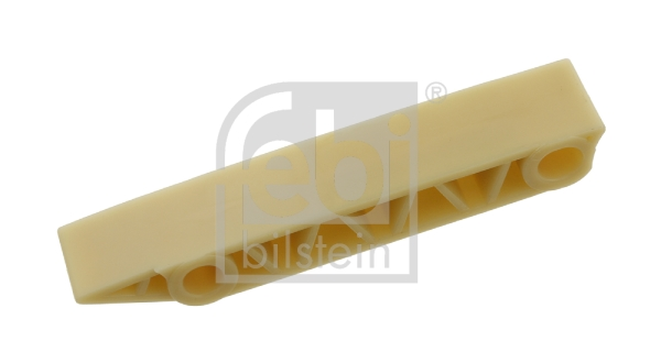 Coulisse FEBI BILSTEIN 25466 (X1)
