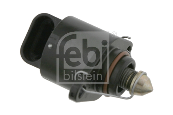Alimentation air/carburant FEBI BILSTEIN 26016 (X1)