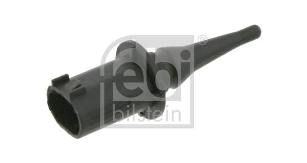 Capteur, température extérieure FEBI BILSTEIN 26086 (X1)