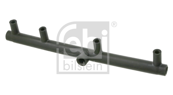 Tube ventilation carter moteur FEBI BILSTEIN 26158 (X1)