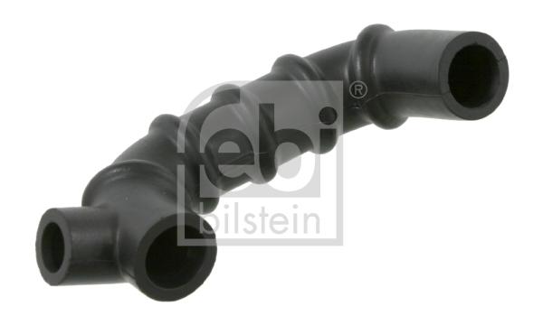 Tube ventilation carter moteur FEBI BILSTEIN 26165 (X1)