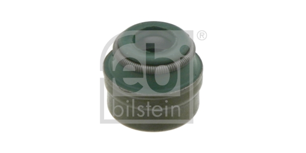 Joint de soupape FEBI BILSTEIN 26169 (X1)