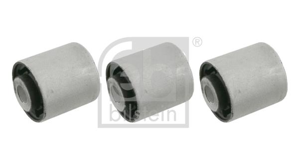 Kit de reparation essieu FEBI BILSTEIN 26212 (X1)