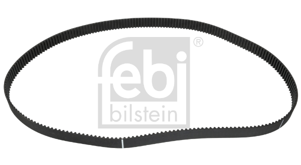Courroie de distribution FEBI BILSTEIN 26220 (X1)