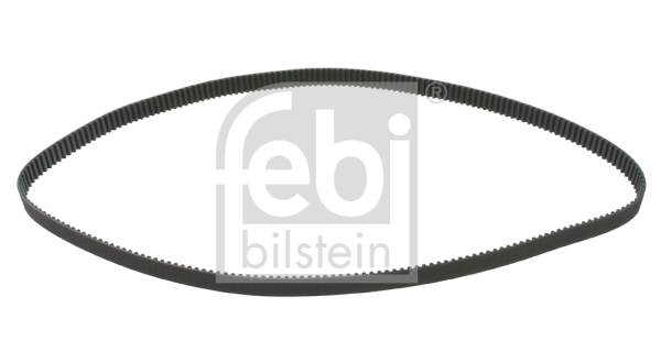 Courroie de distribution FEBI BILSTEIN 26242 (X1)