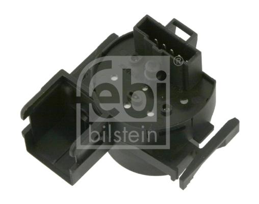 Demarrage et charge FEBI BILSTEIN 26246 (X1)