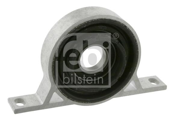 Silentbloc de traverse FEBI BILSTEIN 26265 (X1)