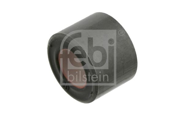 Accessoires de boite de vitesse FEBI BILSTEIN 26291 (X1)