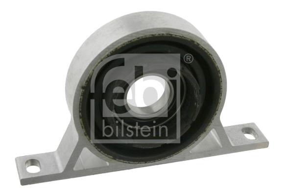 Accessoires de boite de vitesse FEBI BILSTEIN 26322 (X1)