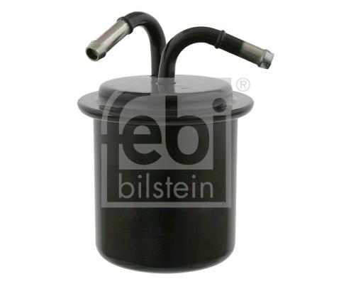 Filtre a carburant FEBI BILSTEIN 26443 (X1)