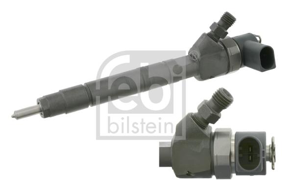 Injecteur diesel FEBI BILSTEIN 26490 (X1)