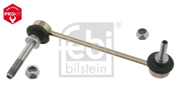 Biellette de barre stabilisatrice FEBI BILSTEIN 26533 (X1)