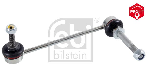 Biellette de barre stabilisatrice FEBI BILSTEIN 26534 (X1)
