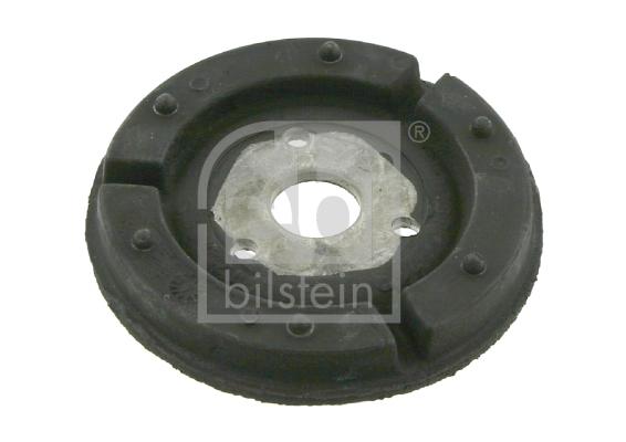 Butee de suspension FEBI BILSTEIN 26556 (X1)