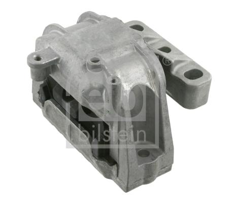 Support moteur/boite/pont FEBI BILSTEIN 26560 (X1)