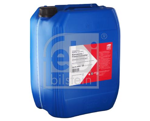 Liquide de refroidissement FEBI BILSTEIN 26582 (X1)