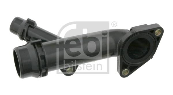 Pieces de thermostat FEBI BILSTEIN 26639 (X1)