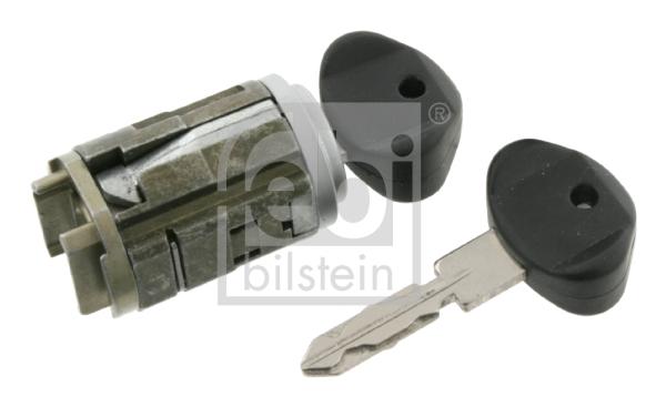 Barillet de porte FEBI BILSTEIN 26670 (X1)