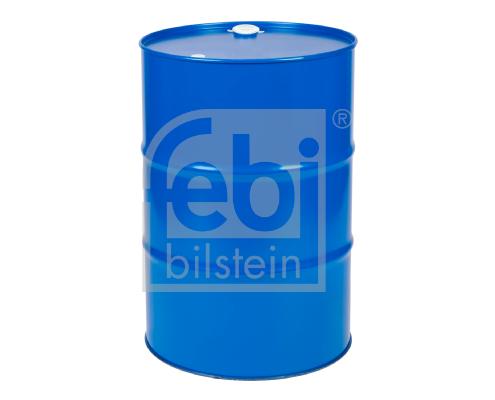 Huile de boite de vitesse FEBI BILSTEIN 26681 (X1)