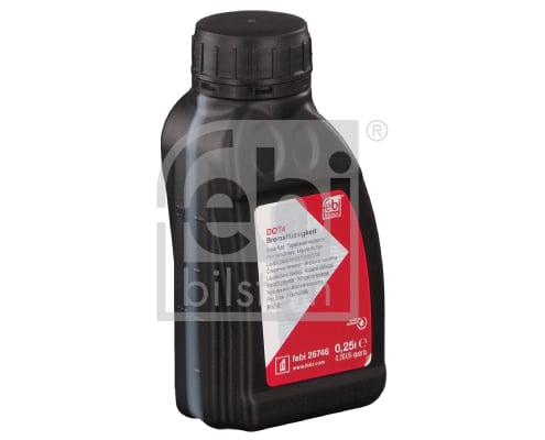 Liquide de frein FEBI BILSTEIN 26746 (X1)