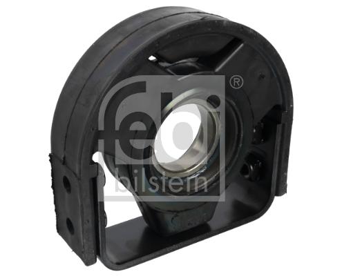 Accessoires de boite de vitesse FEBI BILSTEIN 26765 (X1)