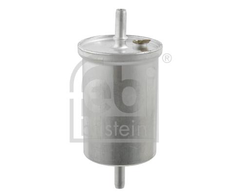 Filtre a carburant FEBI BILSTEIN 26819 (X1)