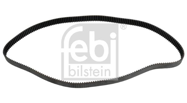 Courroie de distribution FEBI BILSTEIN 26845 (X1)
