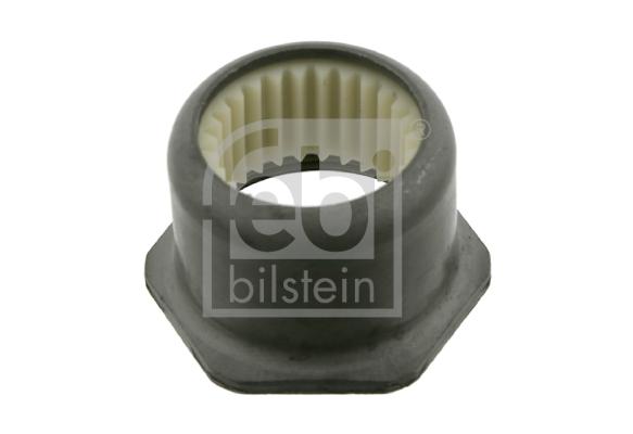 Accessoires de boite de vitesse FEBI BILSTEIN 26858 (X1)