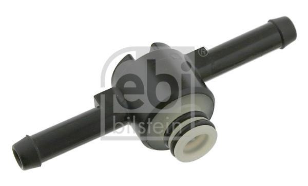 Filtre a carburant FEBI BILSTEIN 26960 (X1)