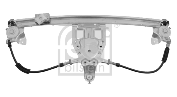 Mecanisme de leve vitre FEBI BILSTEIN 26986 (X1)